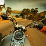 Miks minna motomatkale?