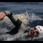 Teet Daaniel ujub maailmameredel koos delfiinide ja haidega