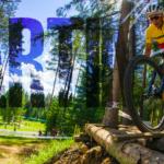 Eesti maastikuratturite koondis sihib Tokyo olümpiat