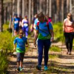 Elamusmaraton – ideaalne sportlik päev looduses