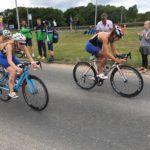 Unistuste suvi – Eesti triatlonirahvas teeb suuri tegusid