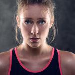Teadveloleku treening – efektiivne viis keskendumisvõimet arendada