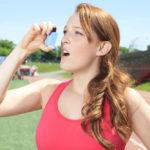 Kopsuarst Ann Jäätma: astmahaige saab elada täisväärtuslikku elu
