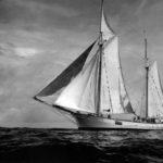 Jaanis Valk: paljud põgenevad merele sõltumatust saavutama.
