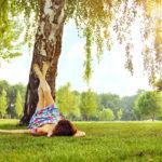 Püsivalt saledaks ja terveks – esimesed sammud