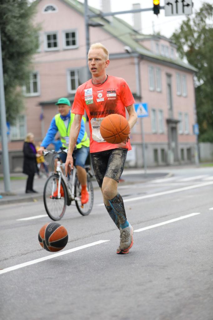 Marti Medar Foto Krissi Kõrv / Sportfoto.com