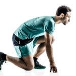 Milline on vaimutugevuse tähtsus spordis?