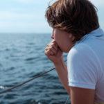 Kas merehaige saab olla purjetaja?