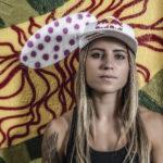 Letícia Bufoni harilikust ebatavalisem elu