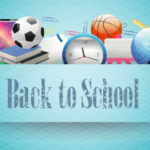 Aktiivne ja sportlik suvi ravib õpetaja kooliaasta väsimusest