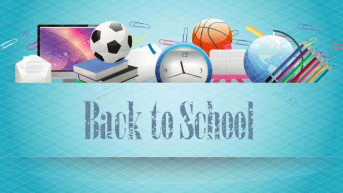 Sport ja õpetajad