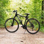 9 põhjust jalgrattaga sõitmiseks