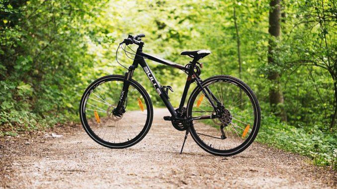 jalgratas-internetipoest