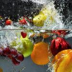 Kuidas teha tervislik toitumine elustiili osaks?