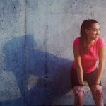 Püsivalt saledaks ja terveks – eesmärkide seadmisest