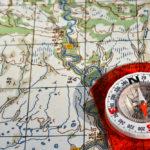 Miks proovida orienteerumist?