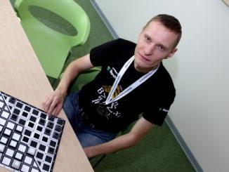 Andres Kuusk