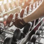 Miks on jõutreening oluline igale spordiharrastajale?