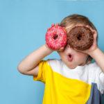 Millised on toitumisega seotud müüdid?