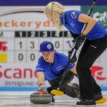Curling'u EM toimub 2018. aastal Tallinnas