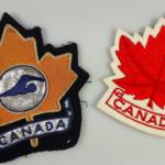 Ajalugu: Eesti ujuja Kanada koondisega olümpiamängudel