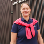 Maret Ani – Eesti naiste profitennise teerajaja