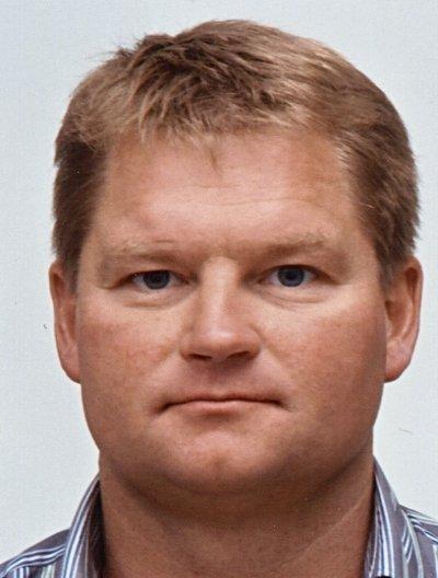 Einari Talviste