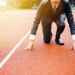 Tippjuhid soovitavad: sport aitab karjääriredelil ellu jääda