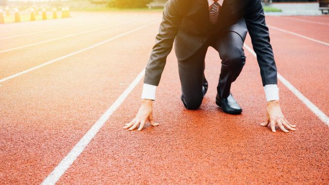 Tippjuhid ja sport