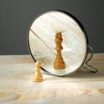 Mis rolli mängib ego elus ja spordis?