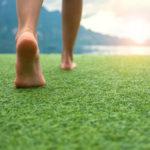 Meie keha vundament: varbad, jalatald, hüppeliiges ja muu