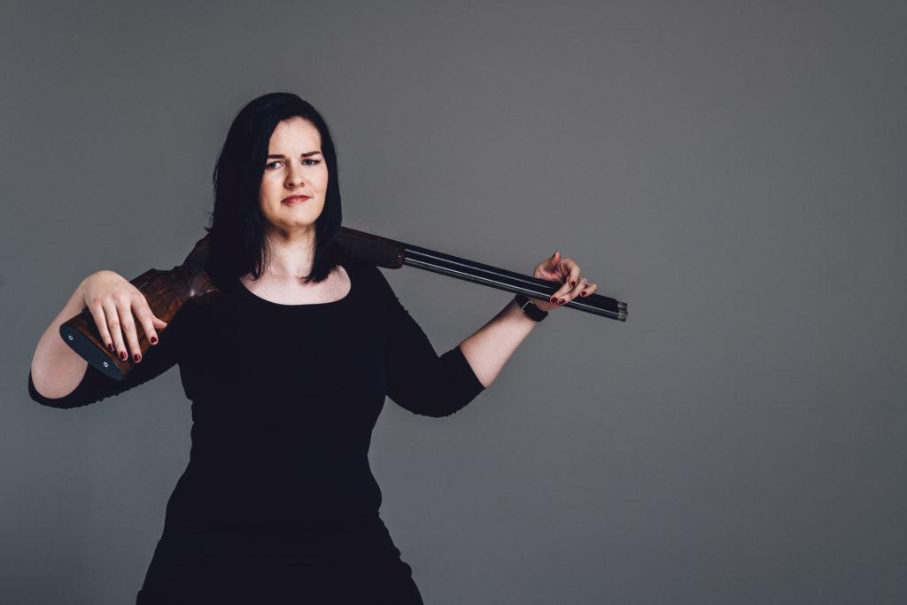 Laura Rüngas
