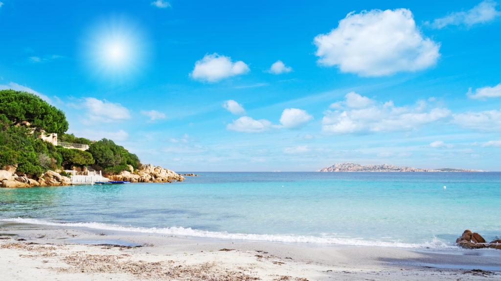 Sardiinia