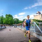 Mida soovitavad triatloniharrastajad?