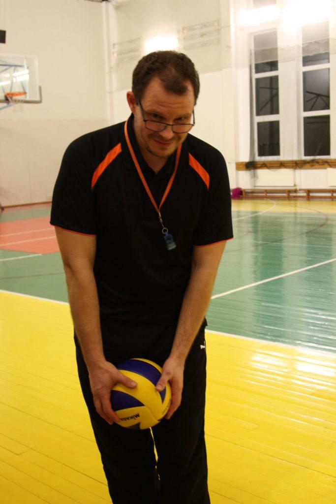 Rainer Rätsep