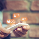 Milleks sportlasele sotsiaalmeedia?