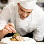 Tasakaalustatud toitumises peitub tohutu potentsiaal