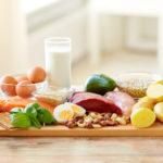 Millised on toitumise põhitõed?