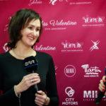 Eeloleval nädalavahetusel toimub Eestis Baltimaade suurim võimlemisturniir Miss Valentine