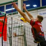 Timo Ander Lõhmus: võrkpall on Eesti edukaim spordiala