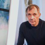 Urmas Sõõrumaa: Eesti võitlussport on väga heas seisus!
