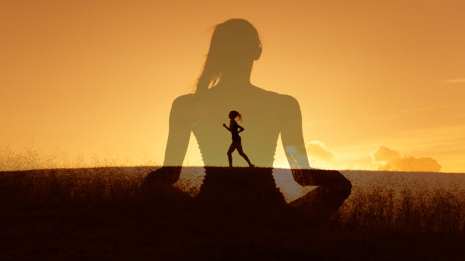 Meditatsioon