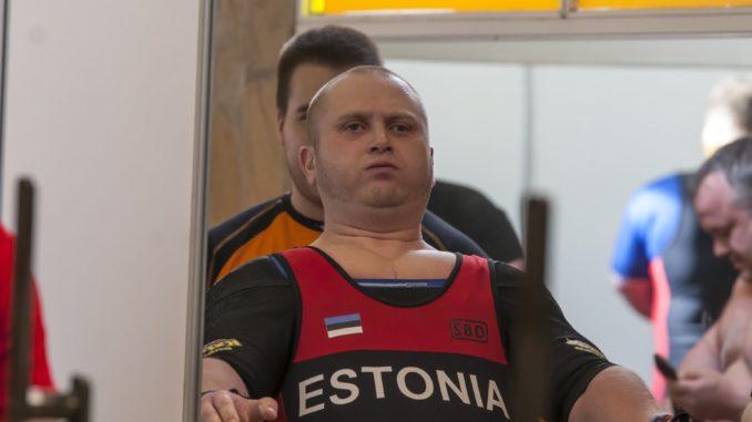 Hjalmar Mäe