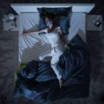 Unekape aitab norskamist ja unehäireid kontrolli all hoida