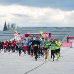 ERMi II Jüriöö jooks ootab spordisõpru osalema