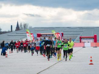 ERMi jüriöö jooks_Foto Jaanus Tanilsoo