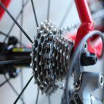 Rattahooaeg algab! Millist hooldust vajab talveunest ärkav jalgratas?