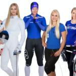 Sihtasutus Noored Olümpiale ootab noorsportlasi kandideerima stipendiumikonkursile