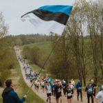 Tartu Maastikumaraton tõi radadele üle 9000 liikumissõbra