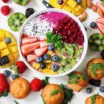 5 moodust kuidas tervislikumalt toitumine võib sinu raha säästa